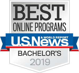 Best Bachelors Programs 2019