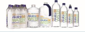 Alkaline88®
