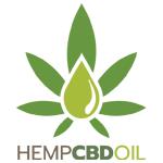 hemp-cbd-oil-logo.png