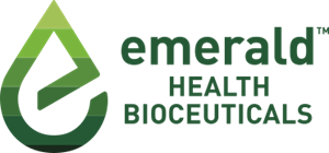 Whole Foods Market Enters the Endocannabinoid Category with