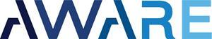 Aware, Inc. Logo
