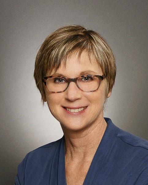 Linda Koch