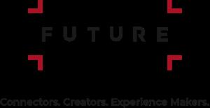 Future_plc_logo_(with_tagline).svg.png