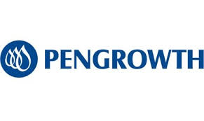 Pengrowth Announces the Extension of Its Credit Facility