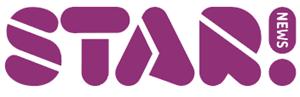 StarNews Mobile Logo.png