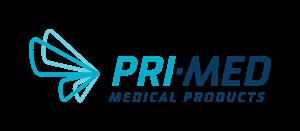 PRI-MED-Logo-2020-FullColour[32874].png