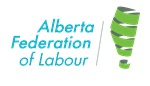 Media Advisory: Alberta labour's 12-point plan for our future