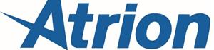 Atrion Logo.jpg