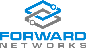 Forward Networks Adds Support for AWS
