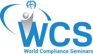 WCS (1).png