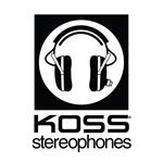 Koss Stereophones Logo Small.jpg