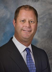 Phil Bodem, president of TRI Pointe Homes Sacramento