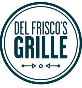 del-friscos-grille-logo.jpg
