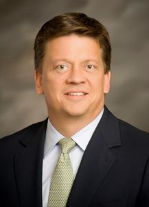 Greg Shumate