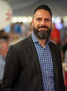 Elias El-Achhab