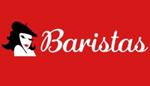 BCCI Logo.png