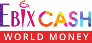 Forex world branches