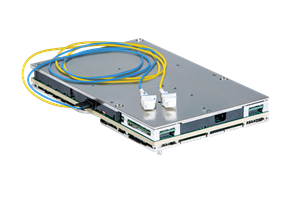 Acacia Communications to Demonstrate Industry-First Coherent 1.2T Single-Chip, Single-Channel Module | Acacia Communications, Inc.
