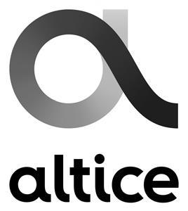 0_medium_altice_logo_pos_pr_rgb.jpg