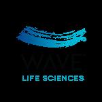 Wave Logo Swoosh-01 (005).png
