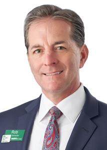 Robert Schneider, President of West Capital Management