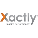 xactlycorp_logo_square.png