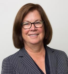 Brunswick Corporation Announces Nancy Cooper as New Board Chair