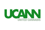 UCANN Logo.png