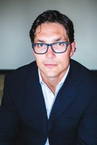 BrokerTech Ventures Hires John Jackovin as Accelerator Executive Director 2