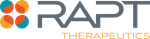 RAPT Therapeutics_Logo_Color.png