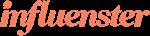 Influenster Logo.png