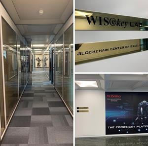 Geneva Blockchain Center of Excellence.jpg