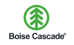 Primary Logo