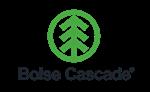 BoiseCascade_RGB.png