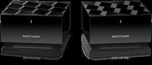 NETGEAR Nighthawk® Mesh WiFi System
