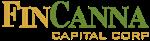 FinCanna-brand.png