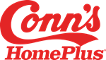 ConnsHomePlus_PMS485_Red.png