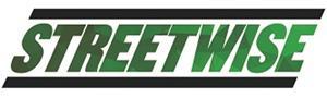 0_medium_logo.jpg