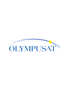 2_medium_olympusatlogo.png
