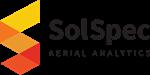 SolSpec logo.png