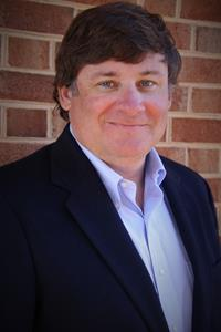 George Young, vice president of land acquisition and division vice president, TRI Pointe Homes Carolina