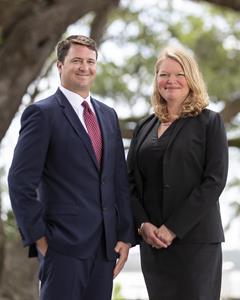 FineMark National Bank & Trust Expands Team to Serve Client Demand