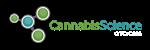 CBIS Logo.png