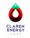 claren_logo.png