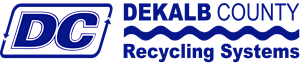 DeKalb County Recycling Systems