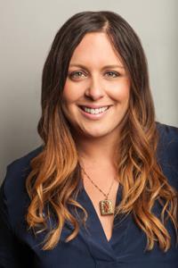 Ashley Deibert, CMO of Videolicious