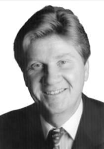 David Gruber