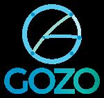 Gozo.Logo.png
