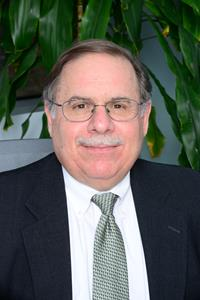 Richard M. Risoldi