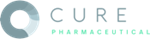 CURE Logo.png